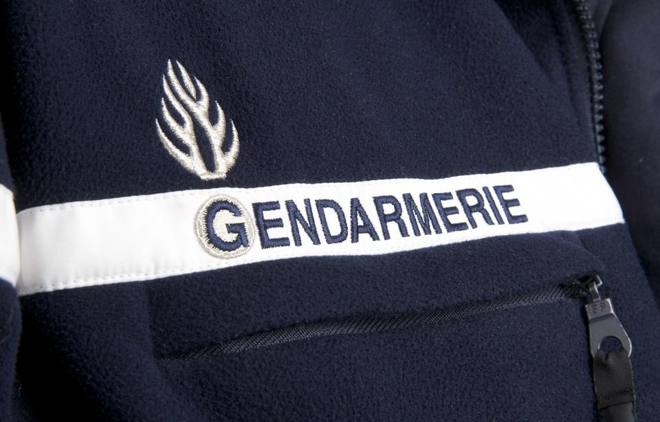 960x614_illustration-gendarmerie