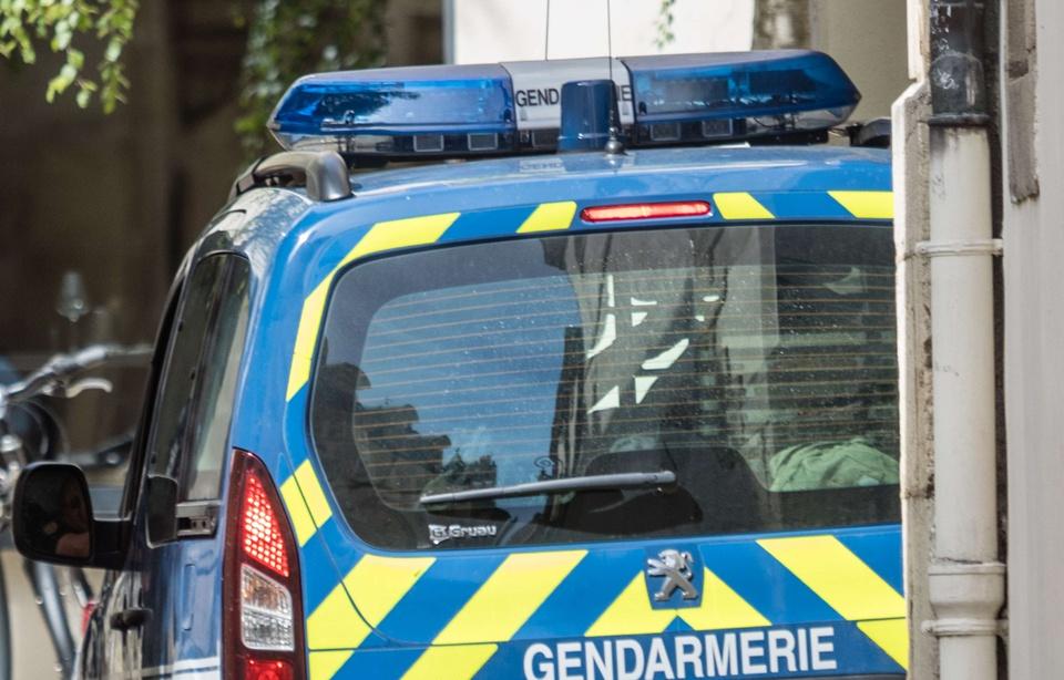 960x614_voiture-gendarmerie-illustration