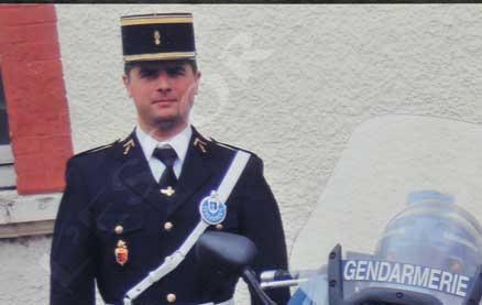 Major-Hervé2