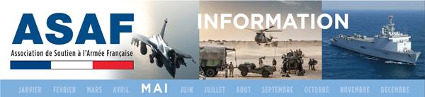 bandeau_mai_information