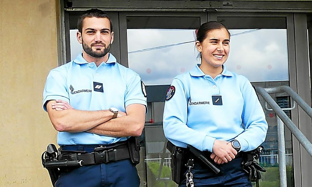 brigade-arrivee-de-deux-nouveaux-gendarmes_3942253