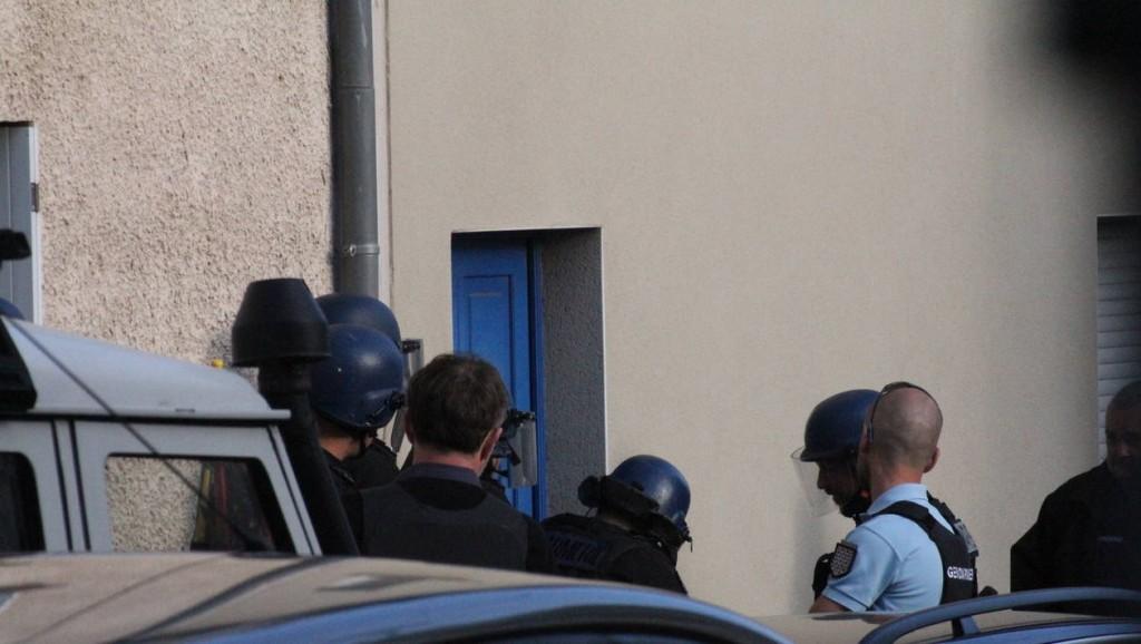 dc1a650e3e8fba16844096142f15d091-intervention-des-gendarmes-vannes-un-sexagenaire-en-fuite-arrete