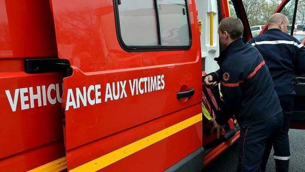 f9ac1c043e2332b089d6590a363ffb81-niort-un-homme-abat-son-ex-compagne-en-pleine-rue-et-se-suicide