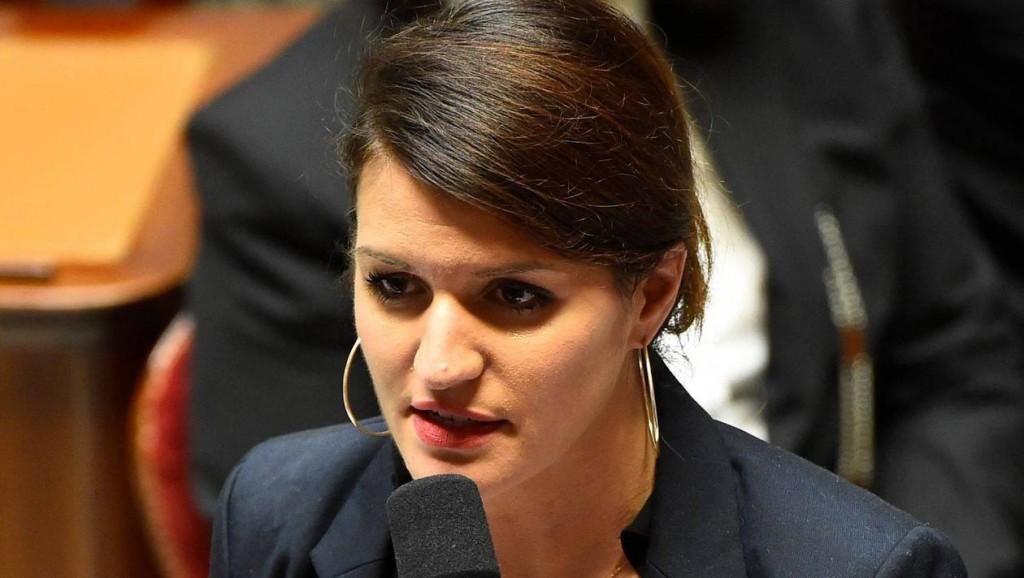 FRANCE-POLITICS-ASSEMBLY-GOVERNMENT
