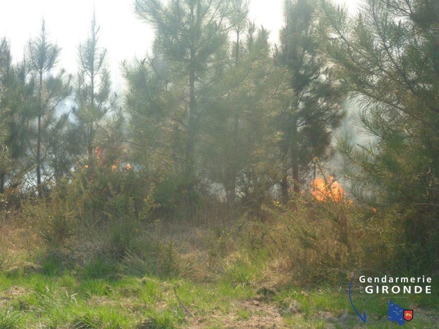 incendie-le-teich-854x641