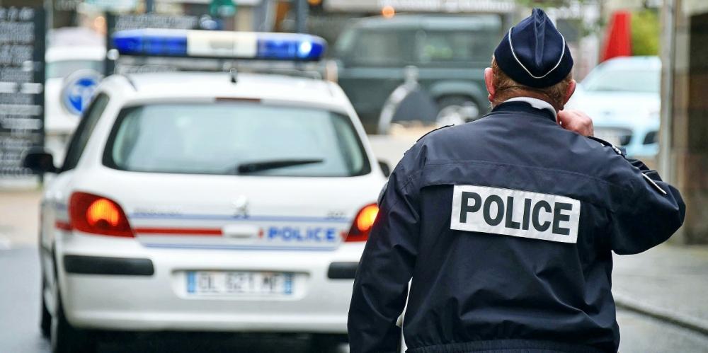 les-femmes-de-policiers-manifesteront-ce-samedi-a-paris_3952408