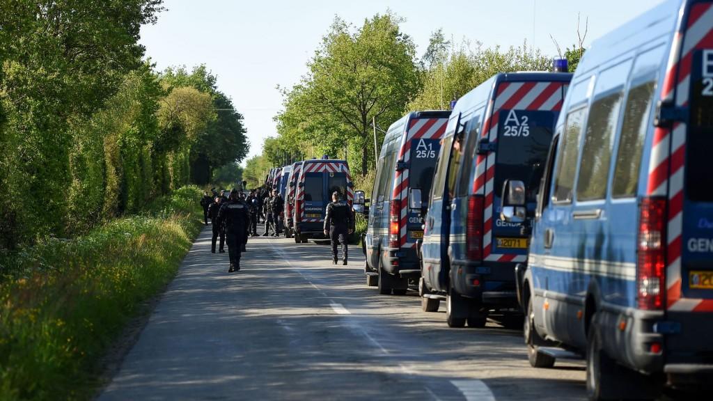 les-gendarmes-mobiles-sur-la-zad-de-notre-dame-des-landes-pres-de-nantes-le-18-mai-2018_6060862