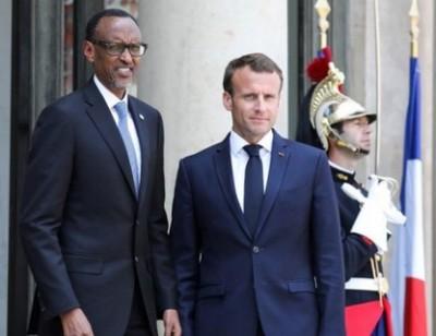 photo_officielle-president_rwanda_et_macron_e999238d4e510904733cdbcb2f5d5905