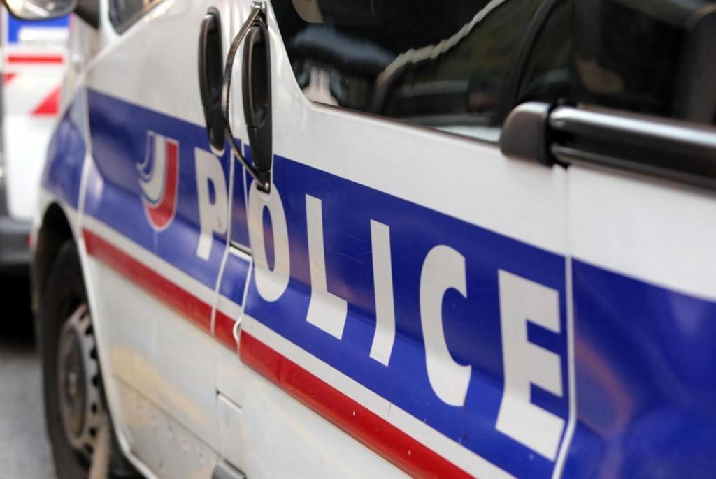 rcapqr20q104_fc_police-3