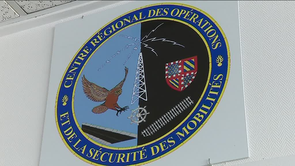 19_off_inauguration_gendarmerie-00_00_06_24-3705243