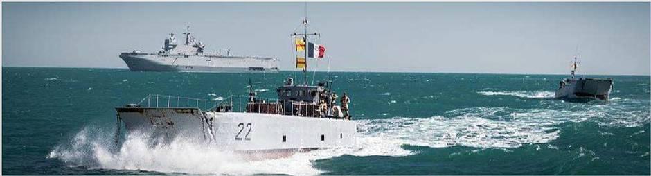 699b64ba1279afd20be826c3644ba499-francais-et-britanniques-l-assaut-de-la-bretagne-sud_0