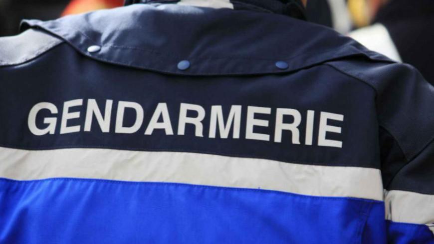 870x489-870x489-870x489-2048x1536-fit-illustration-gendarmerie3-13164