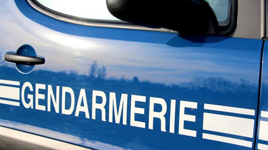 870x489_870x489_gendarmerie_controle_5