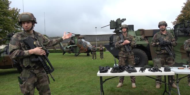 Armee-de-terre-660x330