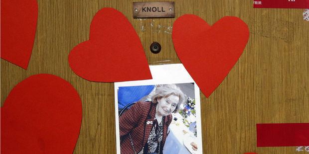L-affaire-Mireille-Knoll-a-vire-a-la-guerre-entre-police-et-gendarmerie