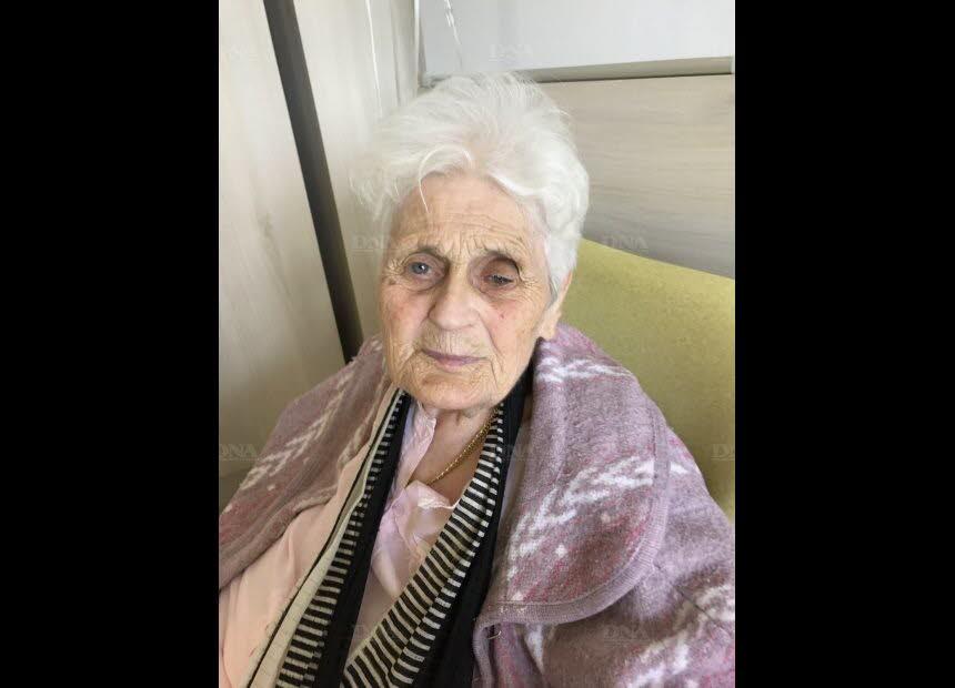 antoinette-zayer-88-ans-a-disparu-de-son-domicile-de-phalsbourg-depuis-samedi-soir-photo-dna-dr-1529838219