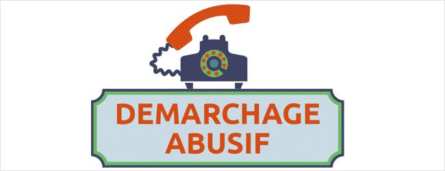 demarchage_abusif-bloctel
