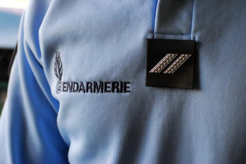 gendarme-gendarmerie-militaires-forces-ordre-plainte-fotolia