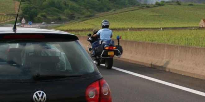 motocyclistes-1-660x330