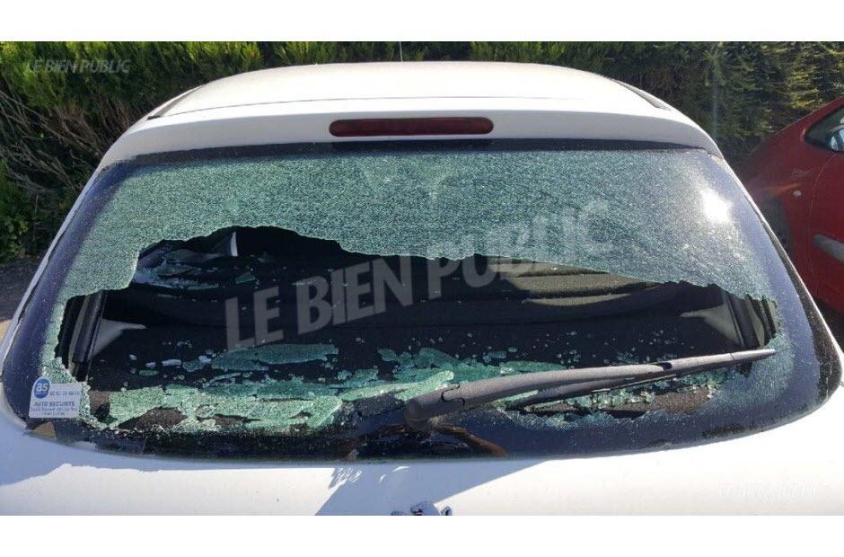 photo-brigade-de-gendarmerie-de-genlis-1530366938