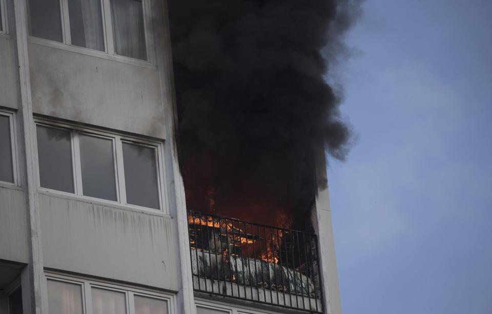 960x614_mere-trois-enfants-tues-incendie-immeuble-aubervilliers-26-juillet-2018