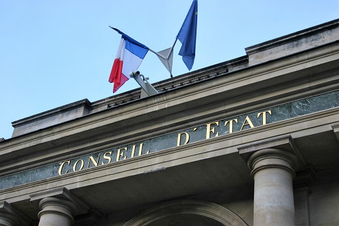 Conseil-dEtat-2