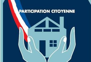 Le-dispositif-de-participation-citoyenne_large