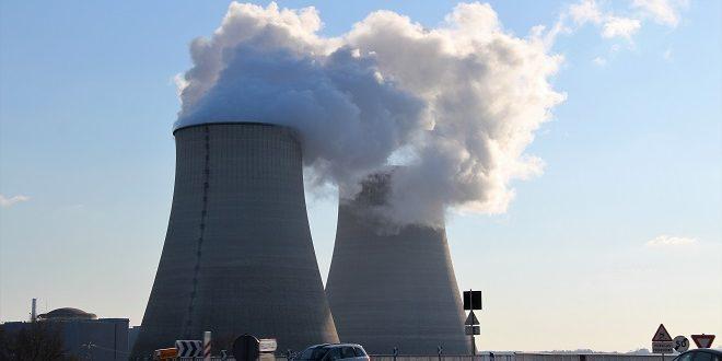 centrale-nucléaire-de-Belleville-sur-Loire-Cher--660x330
