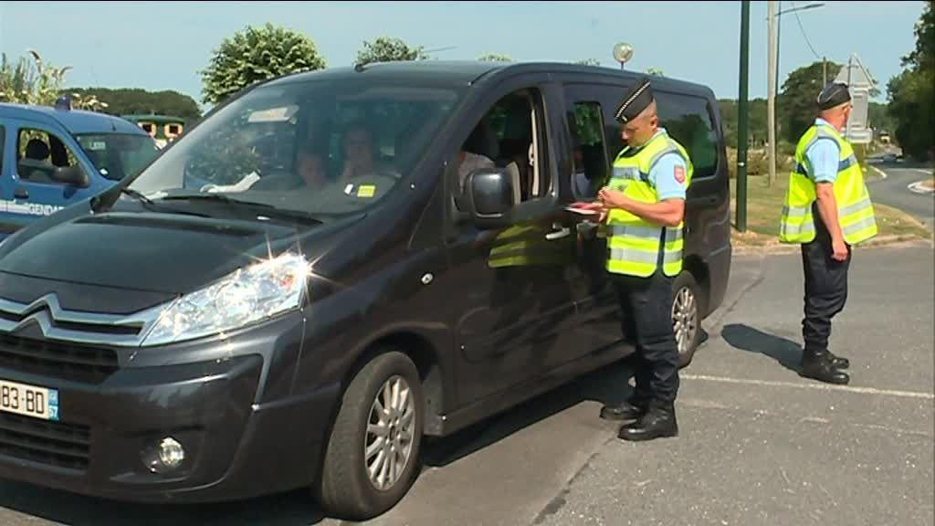 comment_devenir_reserviste_operationnel_pour_la_gendarmerie_-00_00_25_17-3781362
