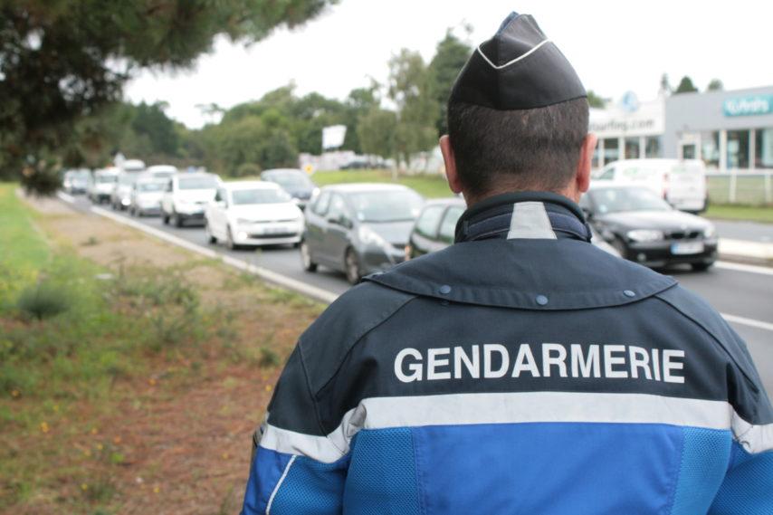 gendarmerie-contrôle-854x569