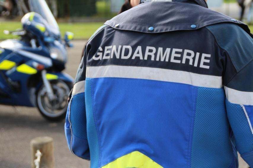 gendarmes-3
