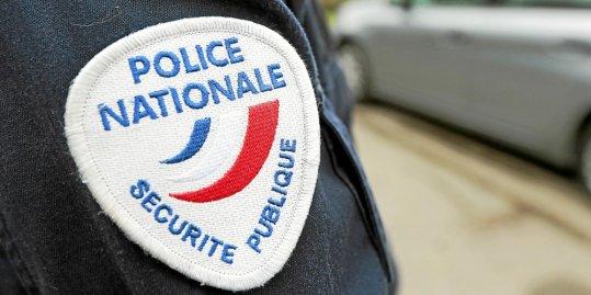 police-et-gendarmerie-le-senat-s-alarme-de-leur-malaise_4038180_540x269p
