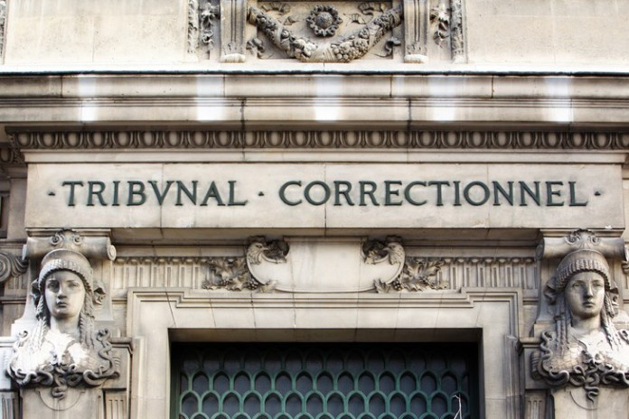 tribunal_correctionnel_1