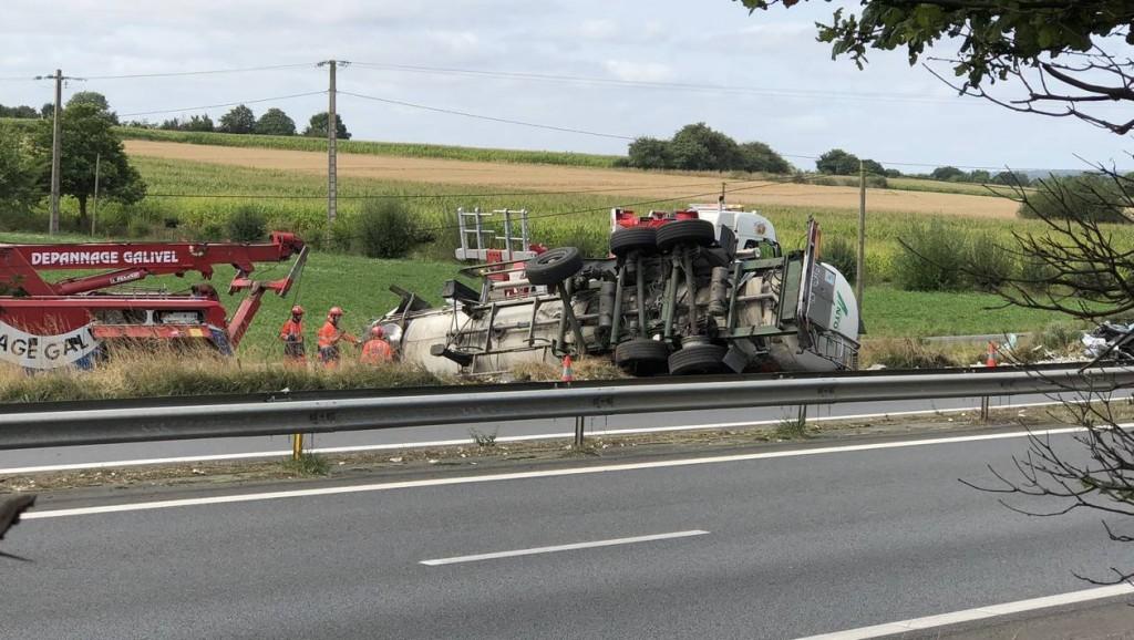 63e19375a748d2f676096f1cdb4fdf18-accident-mortel-sur-la-rn12-la-gendarmerie-lance-un-appel-temoins
