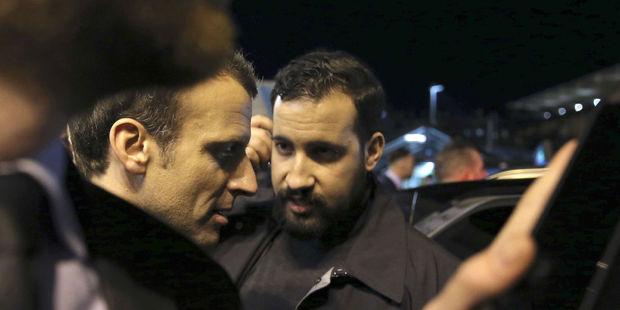 Affaire-Benalla-comment-des-images-de-videosurveillance-de-la-police-sont-parvenues-au-conseiller-special-de-Macron
