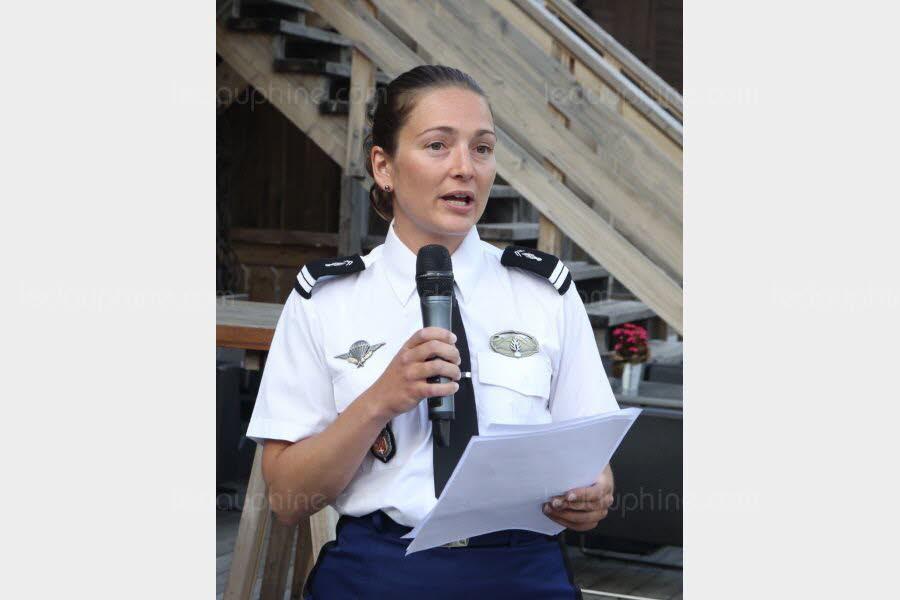 alors-jeune-lieutenante-sarah-chelpi-en-2013-au-moment-ou-elle-quittait-la-brigade-de-megeve-pour-integrer-la-specialite-montagne-a-briancon-archives-le-dl-1533055531