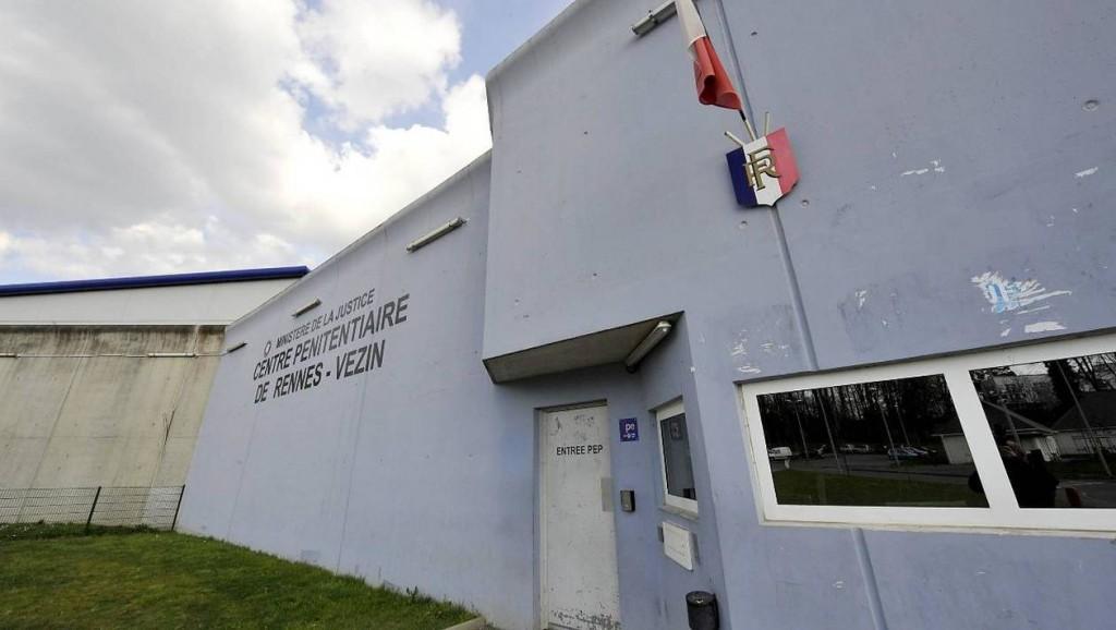 d665a6befd23856963b1d8d64c3d817e-rennes-il-sort-de-prison-le-matin-et-crache-sur-des-policiers-l-apres-midi