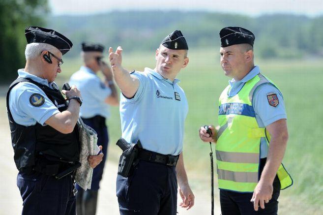 exercice-d-intervention-sdis-89-et-gendarmerie-accident-de-t_3919068