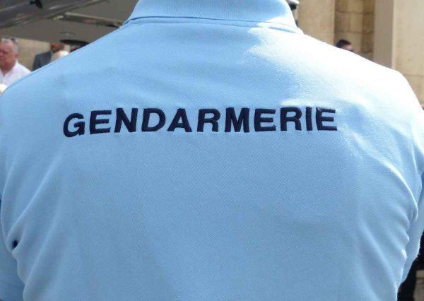 gendarmerie_dos_1-e1501007136998