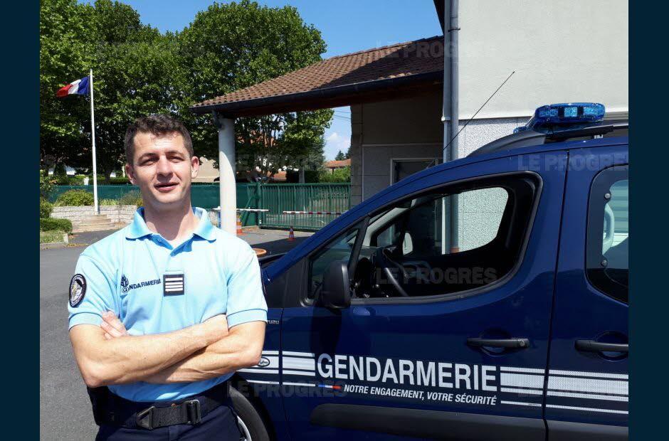 le-chef-d-escadron-arthur-emmanuel-commins-photo-sophie-raguin-1533487941