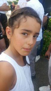 maelys-9-ans-a-disparu-alors-qu-elle-assistait-a-un-mariage-a-la-salle-des-fetes-de-pont-de-beauvoisin-dr-1503862171-169x300