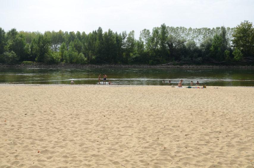 marmande-plage-854x566