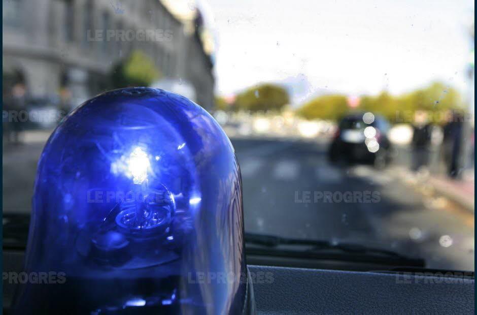 photo-d-illustration-le-progres-1534519827