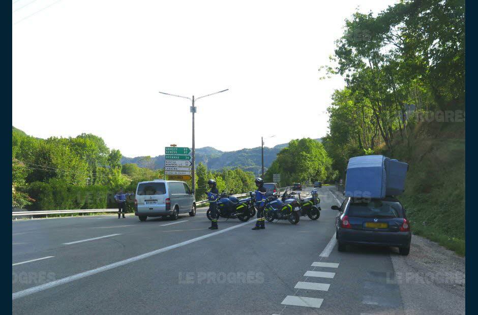 photo-laurent-jaouen-1535463364