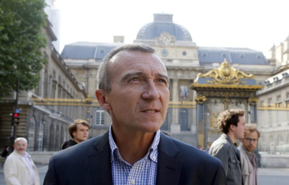 960x614_laurent-franck-lienard-21-juin-2012-paris