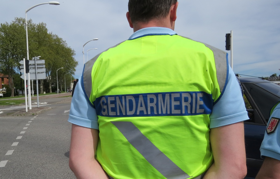 960x614_membre-gendarmerie-haute-garonne