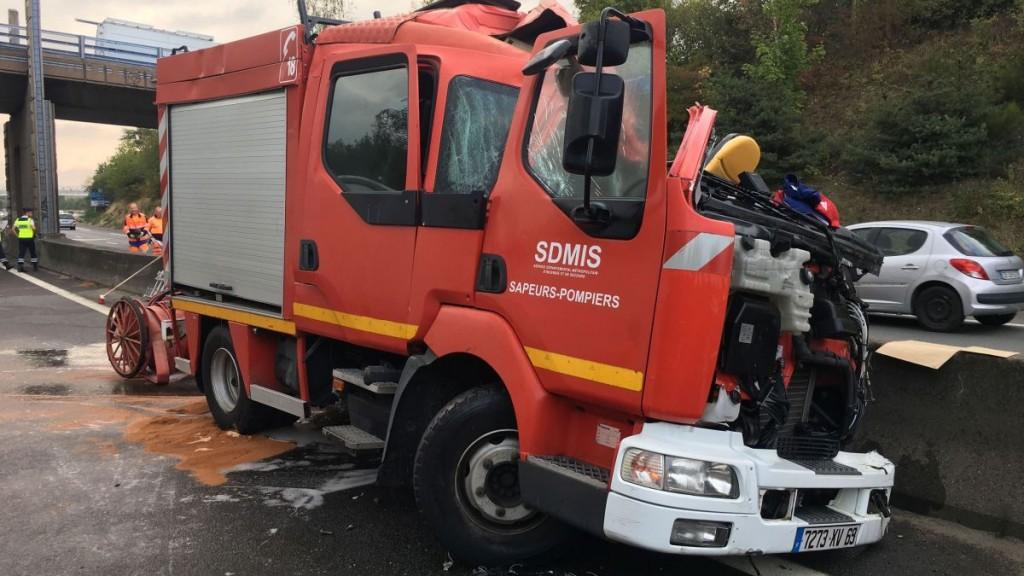 camion_clean_cote-3843410