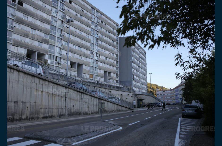 des-individus-ont-tendu-un-guet-apens-aux-gendarmes-a-l-entree-du-quartier-des-avignonnets-photo-v-patrin-1538044809