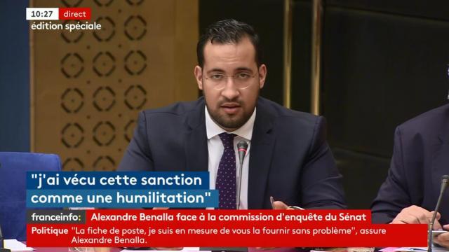 direct-video-alexandre-benalla-j-ai-vecu-ma-retrogradation-comme-une-humiliation