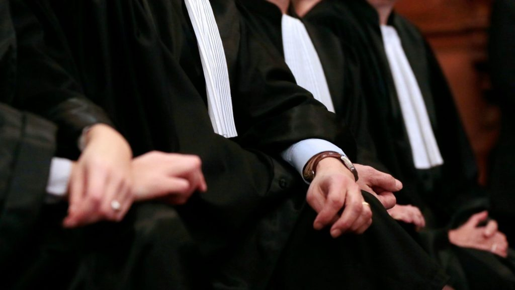 justice-legaltechs-1024x576
